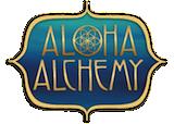 Aloha Alchemy