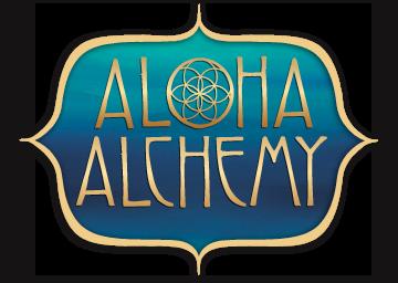 Aloha Alchemy logo-trans